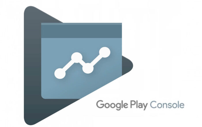 Play Console Developers   Google Developers Console