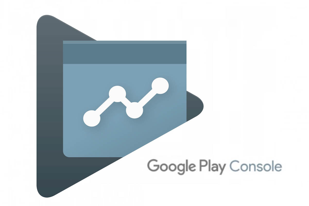 Play Console Developers | Google Developers Console