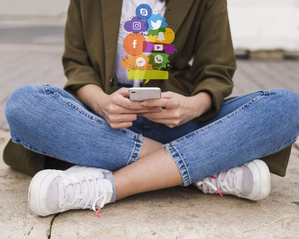 Mobile app success and how to measure it