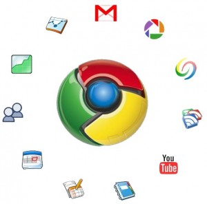 5 of the Best Chrome Browser Plugins