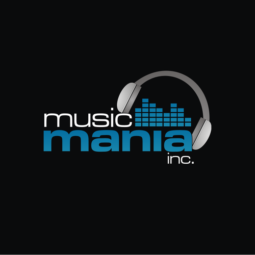 Android apps for free Top 5 Mobile Apps To Download Music For Free